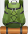 adventures backpack.png