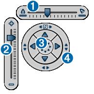 map controls.png