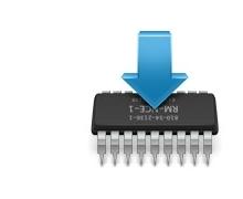 Firmware wiki logo.png