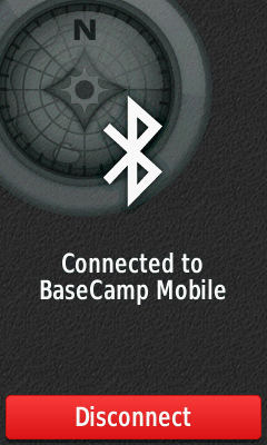 App Wireless BCM Connected.png