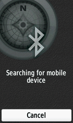 App Wireless BCM Search.png