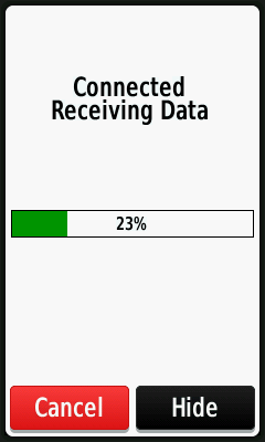 App Wireless Receiving Data 023.png