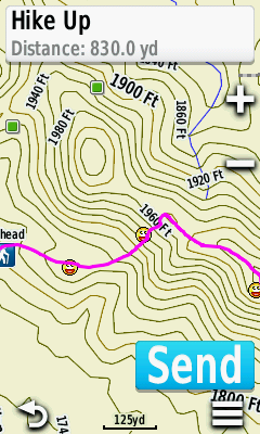 App Wireless Send Tracks Hike Up Map Send.png