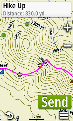 App Wireless Send Tracks Hike Up Map.png