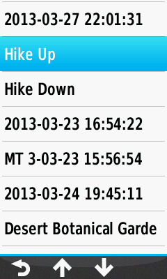 App Wireless Send Tracks Menu Hike Up Selected.png