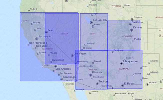 SW Trails Map Segments.png